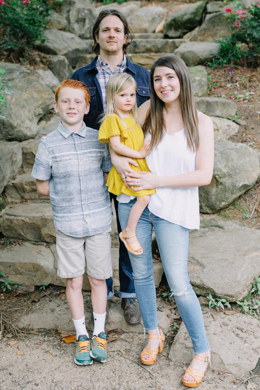 ware family-4.jpg
