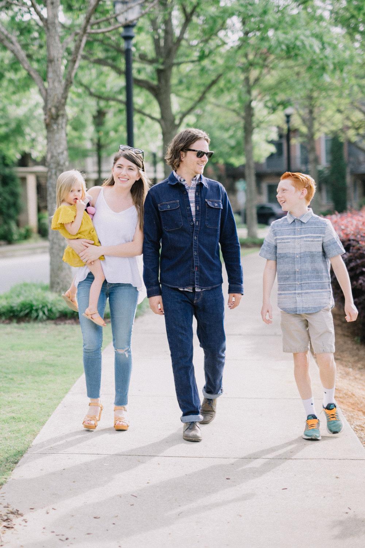 ware family-28.jpg