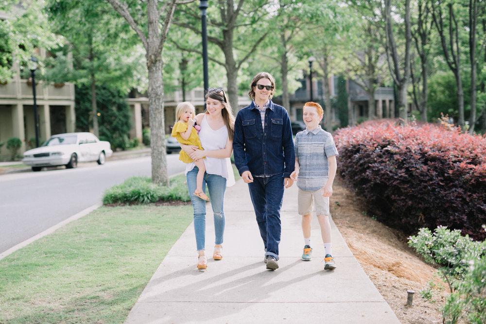 ware family-27.jpg
