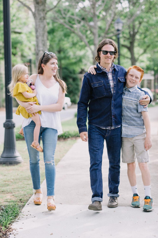 ware family-30.jpg