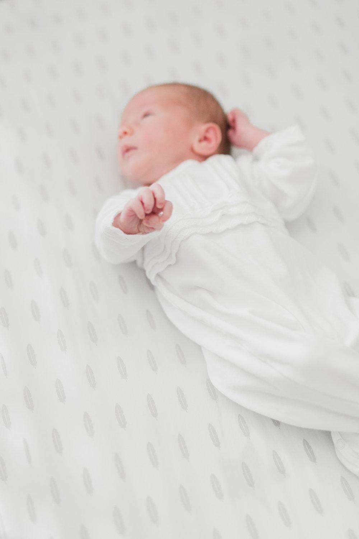 charlie newborn-8268.jpg