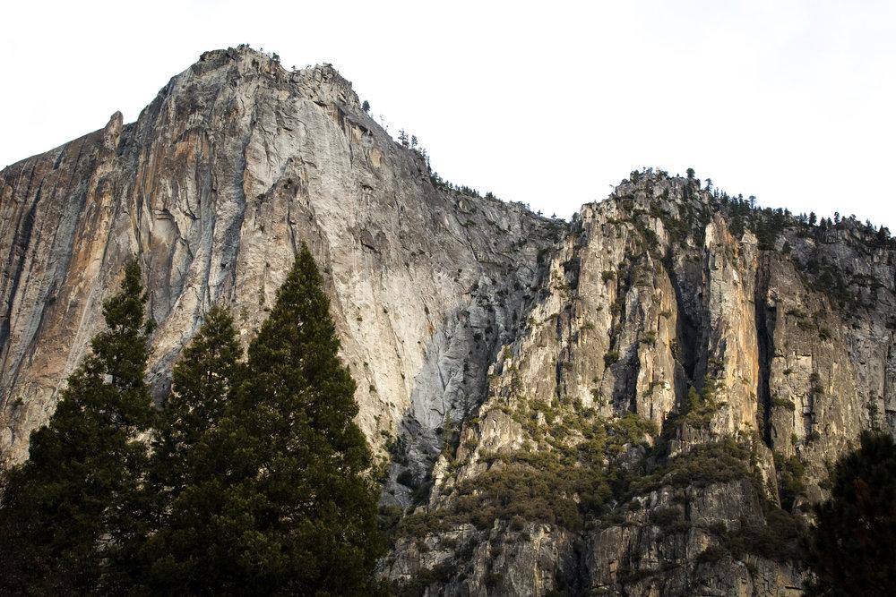 TS - Yosemite NP California.jpg