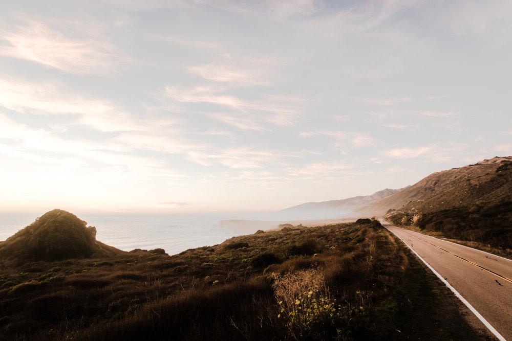 TS - Big Sur Highway.jpg