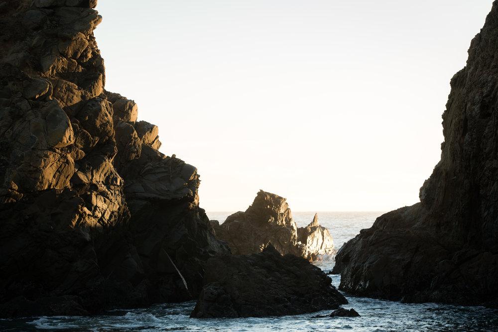 TS - Big Sur Sunset California.jpg
