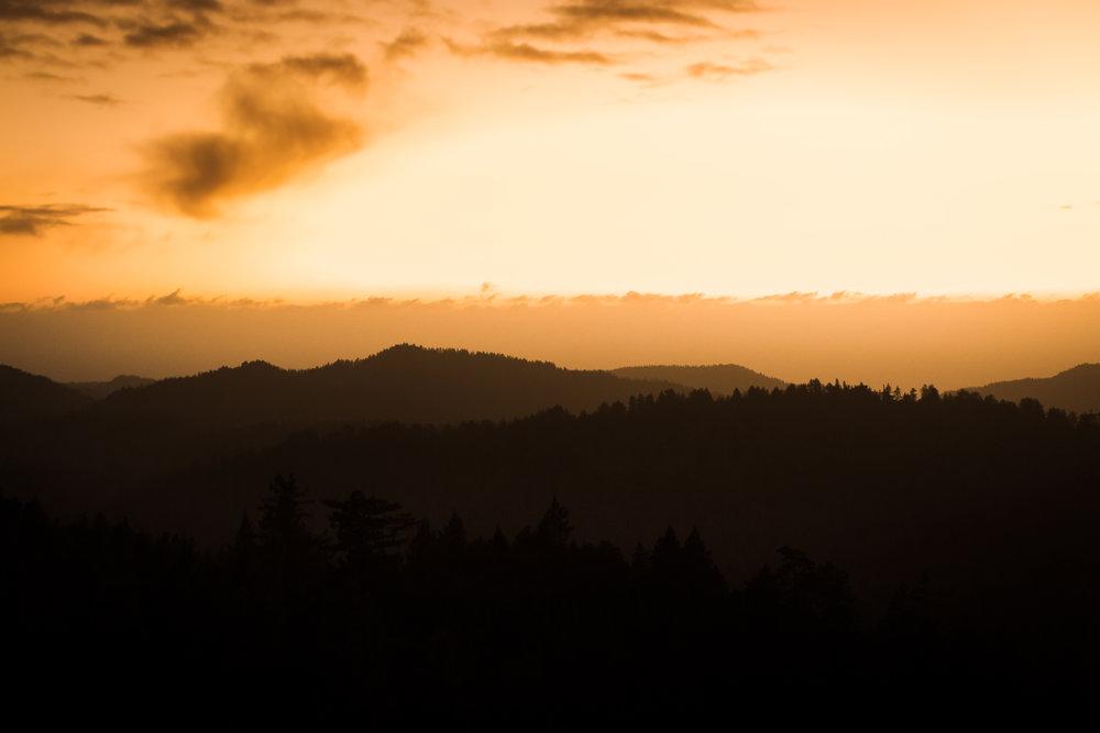 TS - Californian hills.jpg