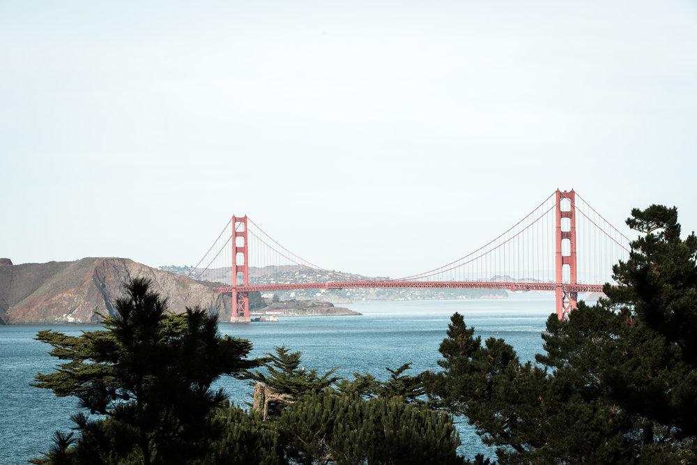 TS - Golden Gate Bridge SF .jpg
