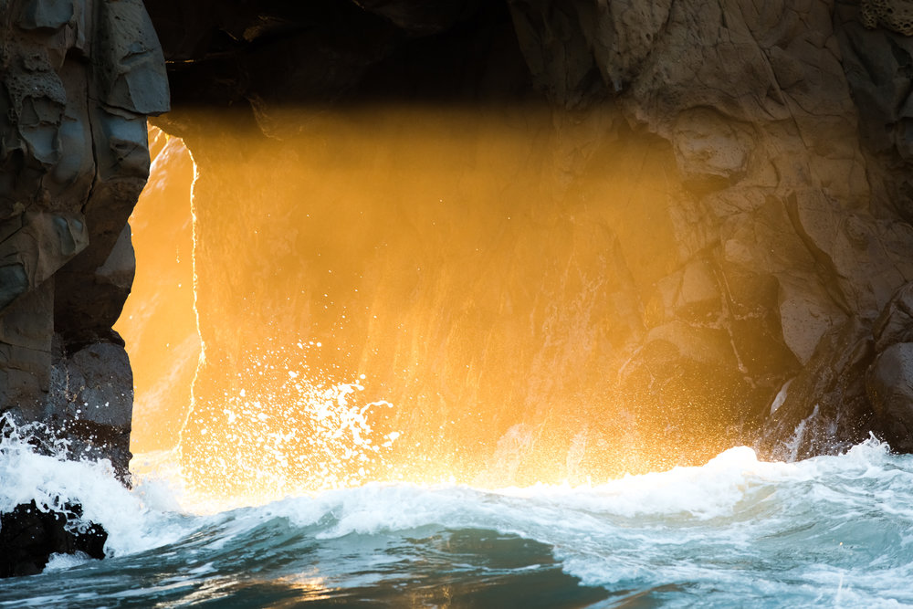 TS - Key hole, Big Sur California.jpg