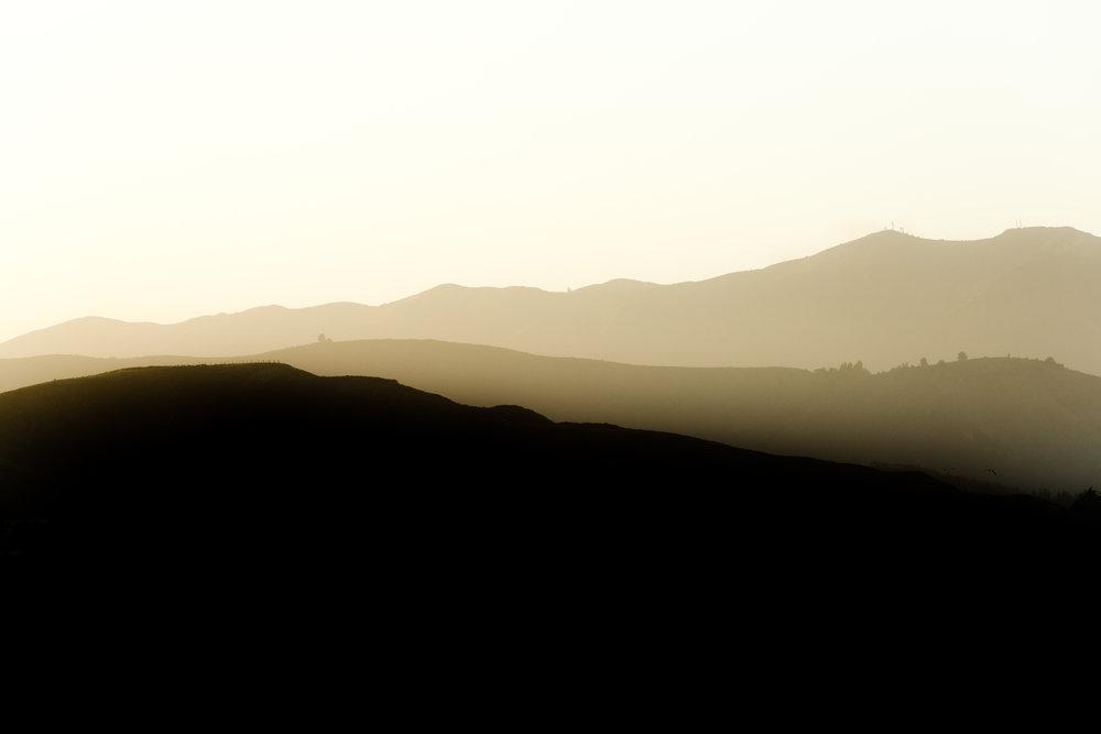 TS - Morning layers California.jpg