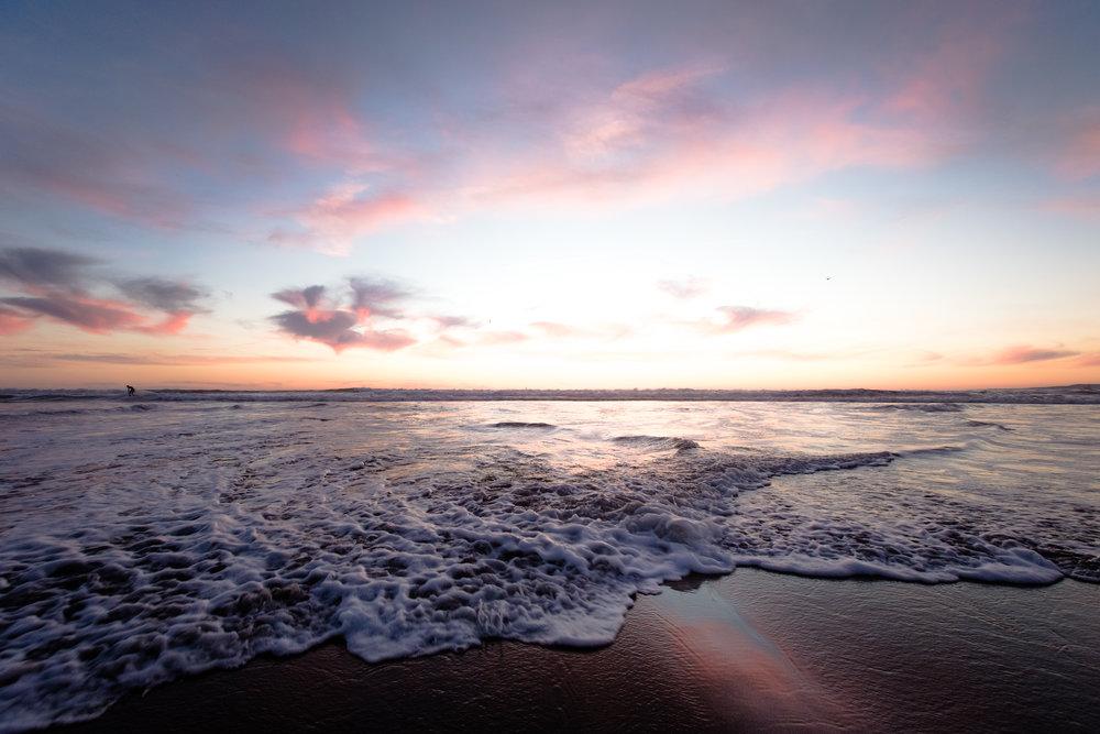 TS - Pastel ocean colours.jpg