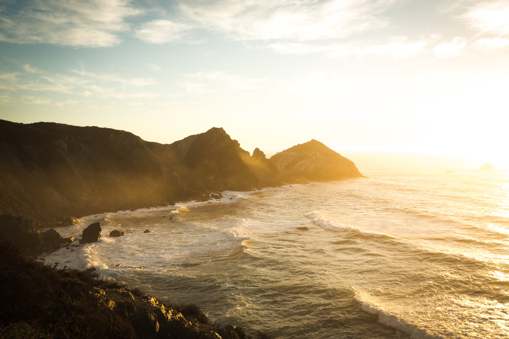 TS - Sunsets in Big Sur CA.jpg