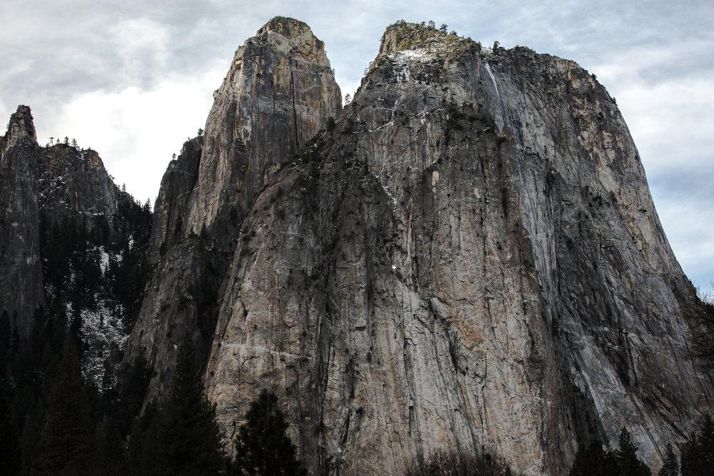 TS - Towering mountains of Sierra Nevada California.jpg