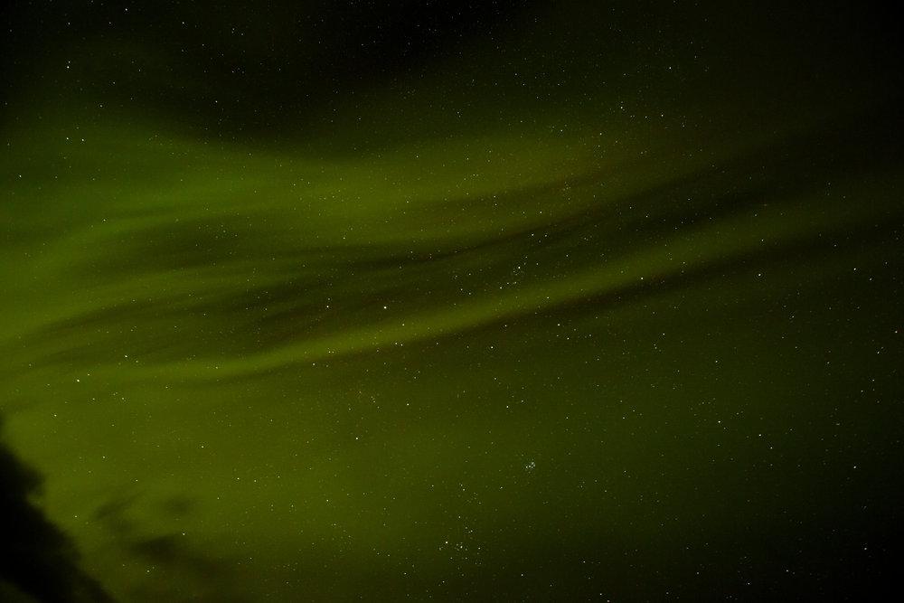 TS. Northern Lights Iceland.jpg
