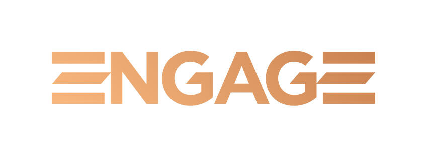 Engage-Logo-Copper.png