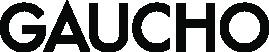 Gaucho Logo WO.jpg