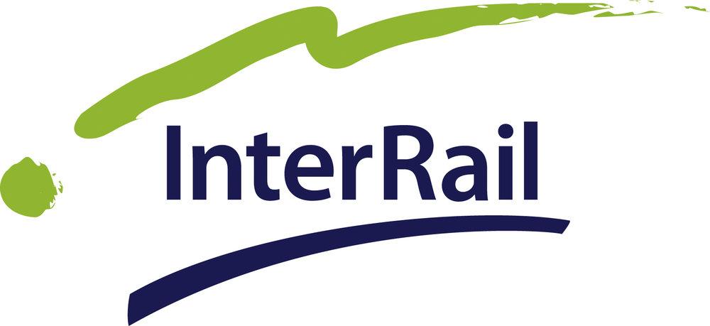 interrail.jpg