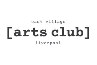 uk-east-village-arts-club.jpg