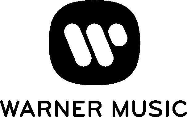wmg-logo.png