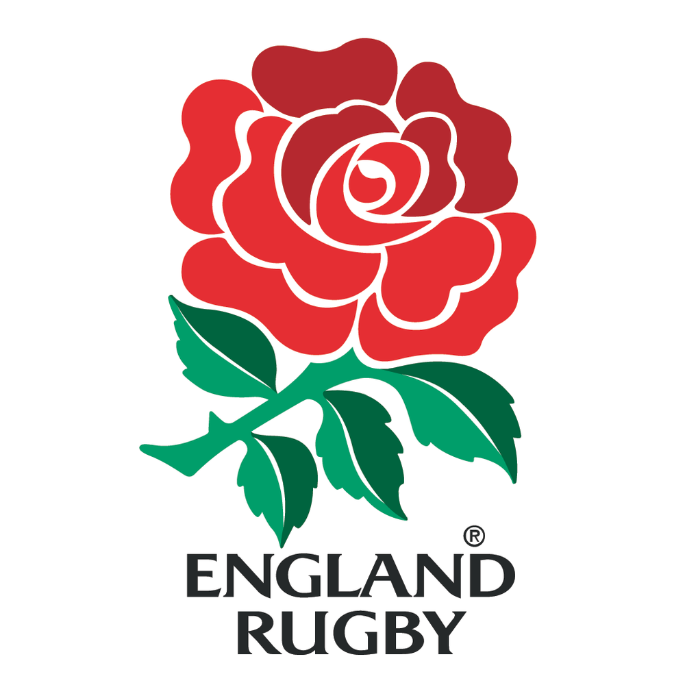 england-rugby-logo.png