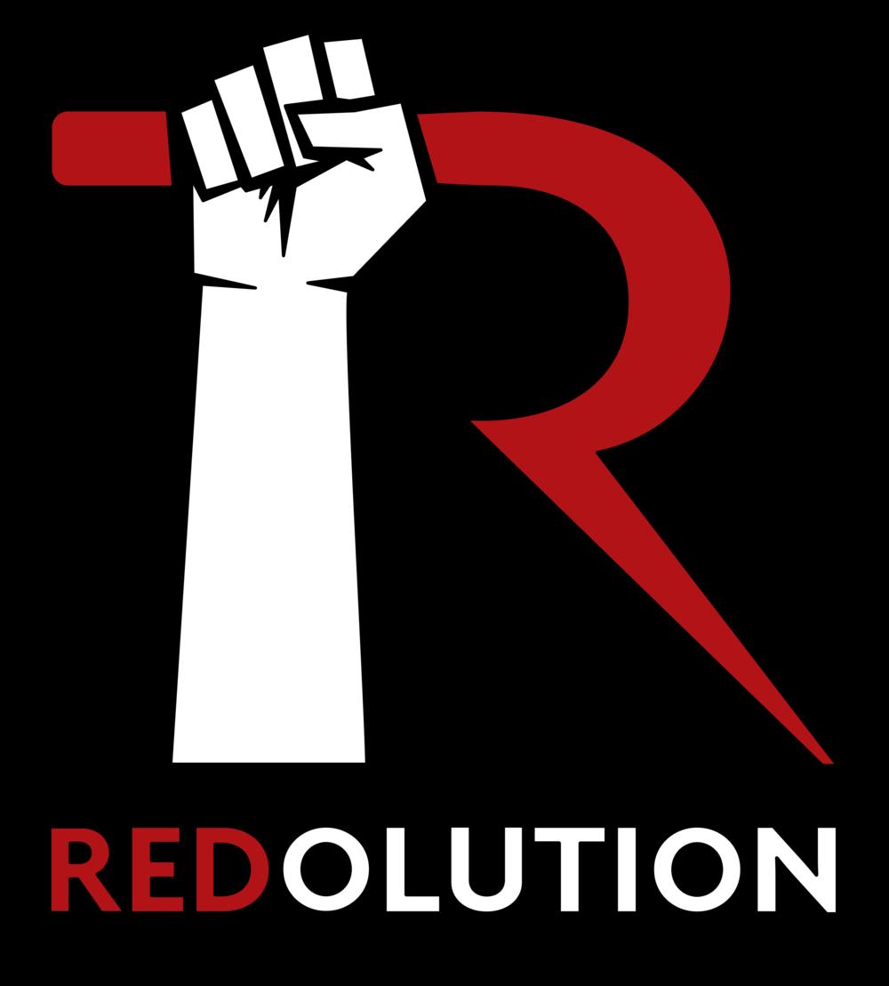 Redolution-Logo-Portrait-White-Hand-No-Tagline.png