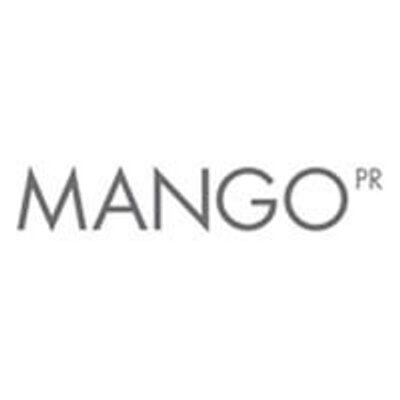 Mango_PR_for_Facebook_400x400.jpg