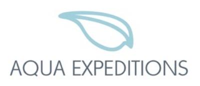 Aqua-Expeditions-Logo-with-White-background.jpeg