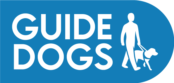 Guide-Dogs-Logo.png