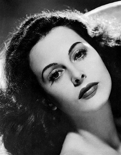 Hedy-Lamarr.jpg