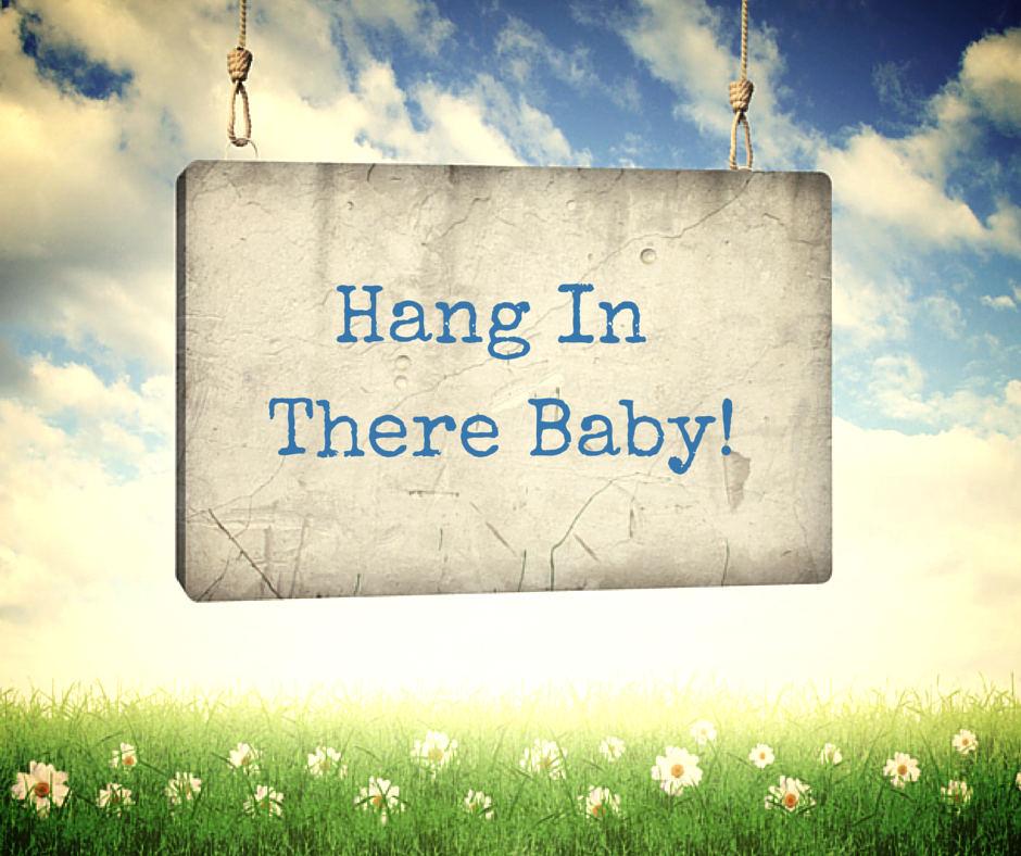 Hang In There Baby! FB.png