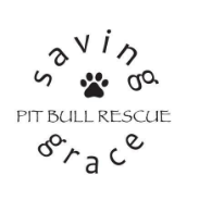 Saving Grace was founded by a group of friends who saw a strong need for advocates for Pit Bulls in their Lubbock, TX community. Their mission is to alleviate suffering through rescue and adoption into loving, stable, reliable forever homes. Education inspires hope.