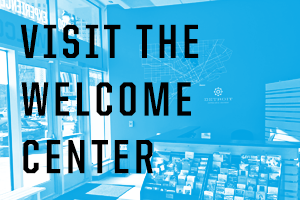 /welcome-center/