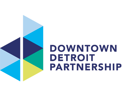 THE DETROIT EXPERIENCE FACTORY IS An AFFILIATE OF THE DOWNTOWN DETROIT PARTNERSHIP.