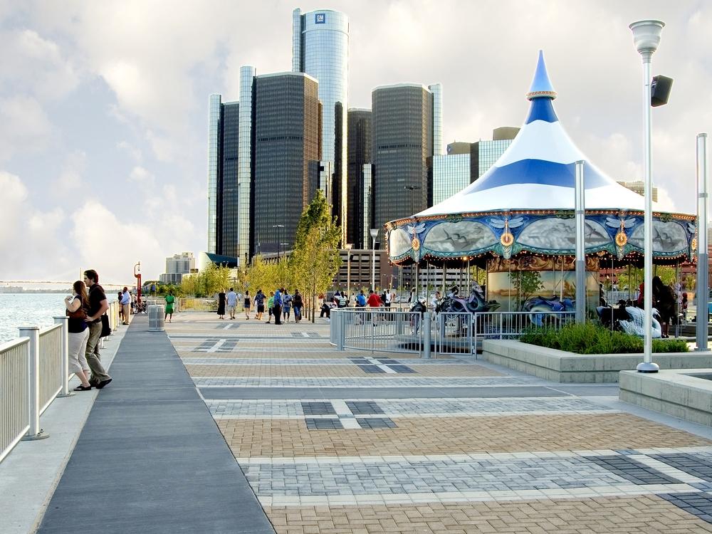 Rivard Plaza.jpg