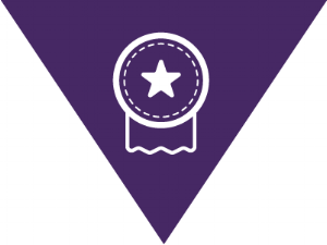 icons-m_03.png