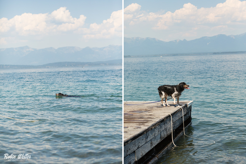 2015-06-28-Molly_Flathead-Lake.jpg
