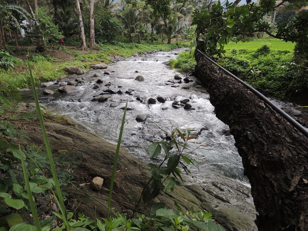 kabigan falls ilocos norte pagudpud 2.JPG