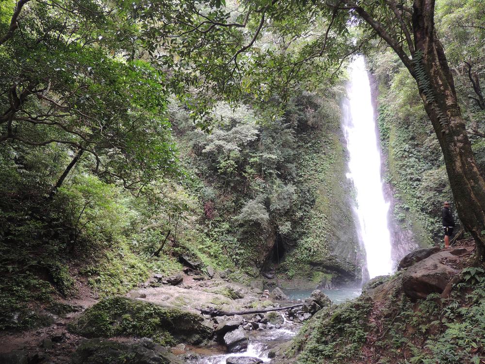 kabigan falls ilocos norte pagudpud 7.JPG