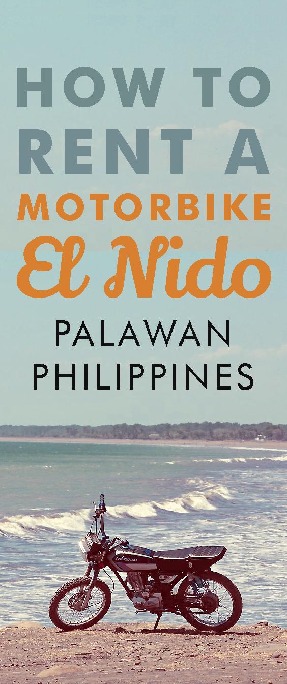 RENT MOTORBIKE EL NIDO.jpg