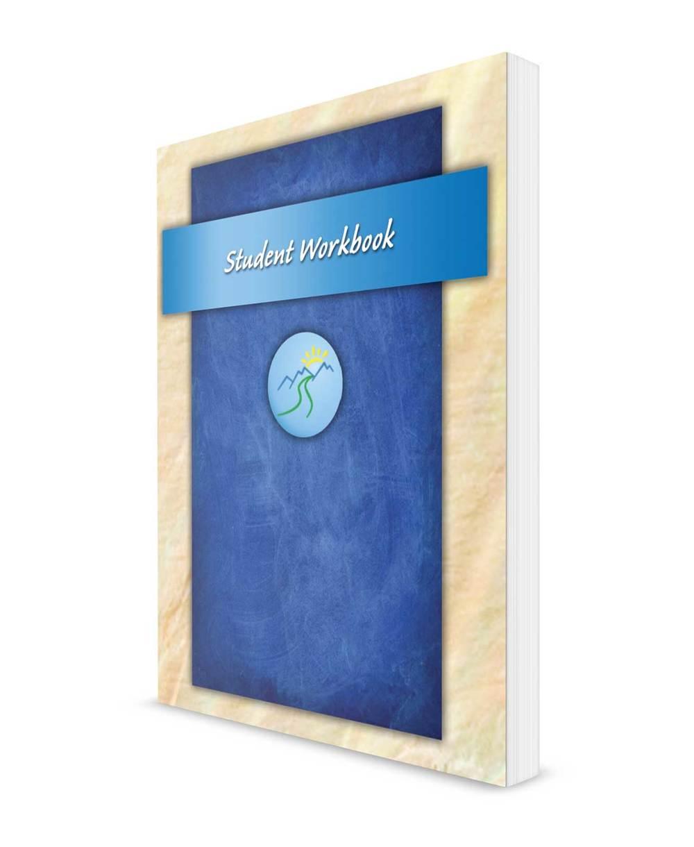 adolescent coping with depression course student workbook saavsus