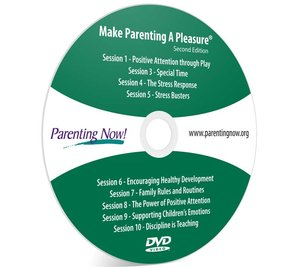 MPAPSE-DVD.jpg