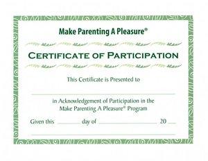 mpapse-certificate.jpg