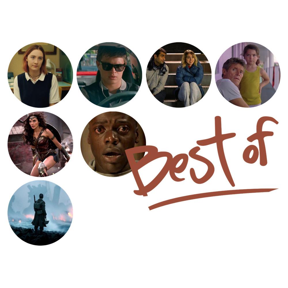 best of film.jpg