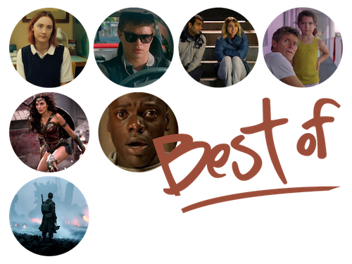 best of film.jpg