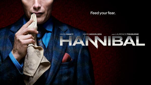 Hannibal-TV-poster.jpg