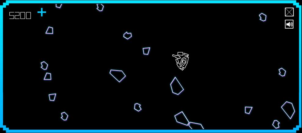 Titanfall+Asteroids