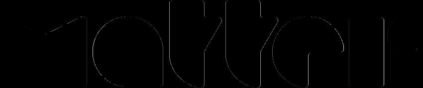 Logo via  Matter