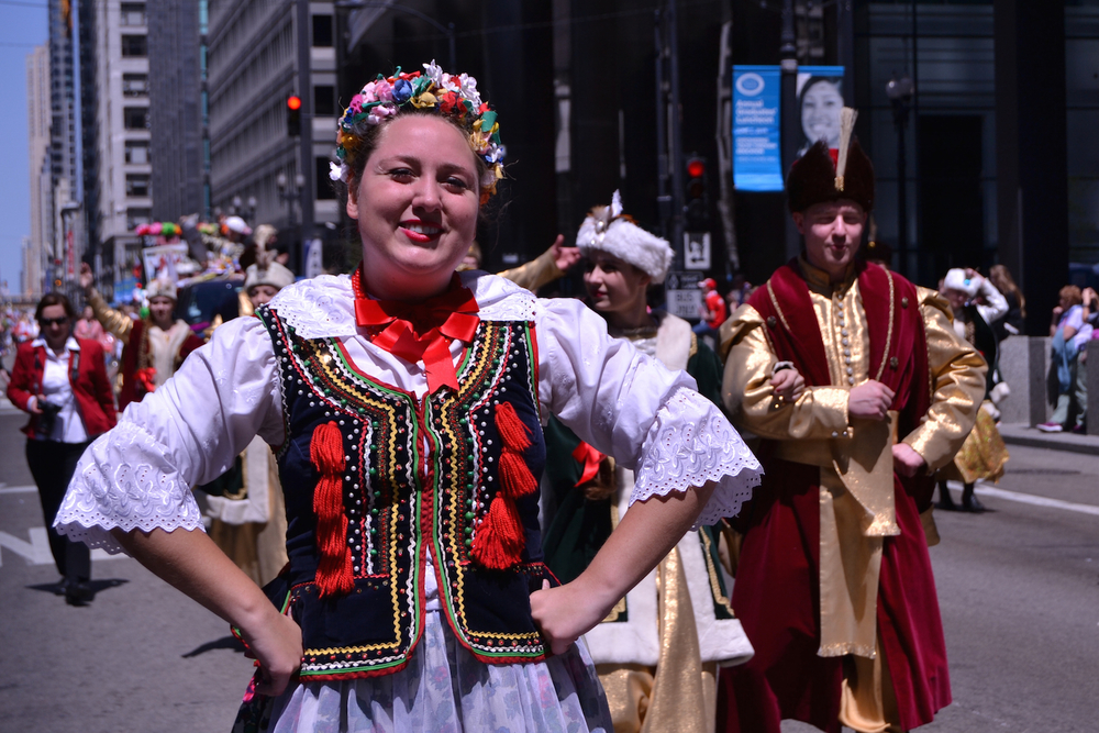PolishParade20.jpg