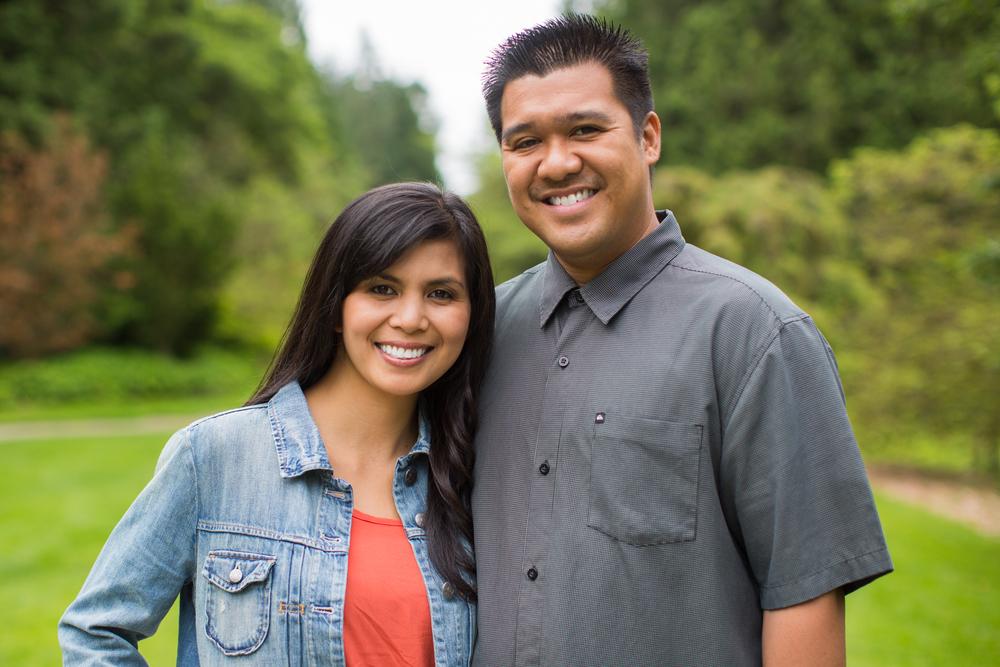 Seattle-arboretum-Michelle-129.jpg