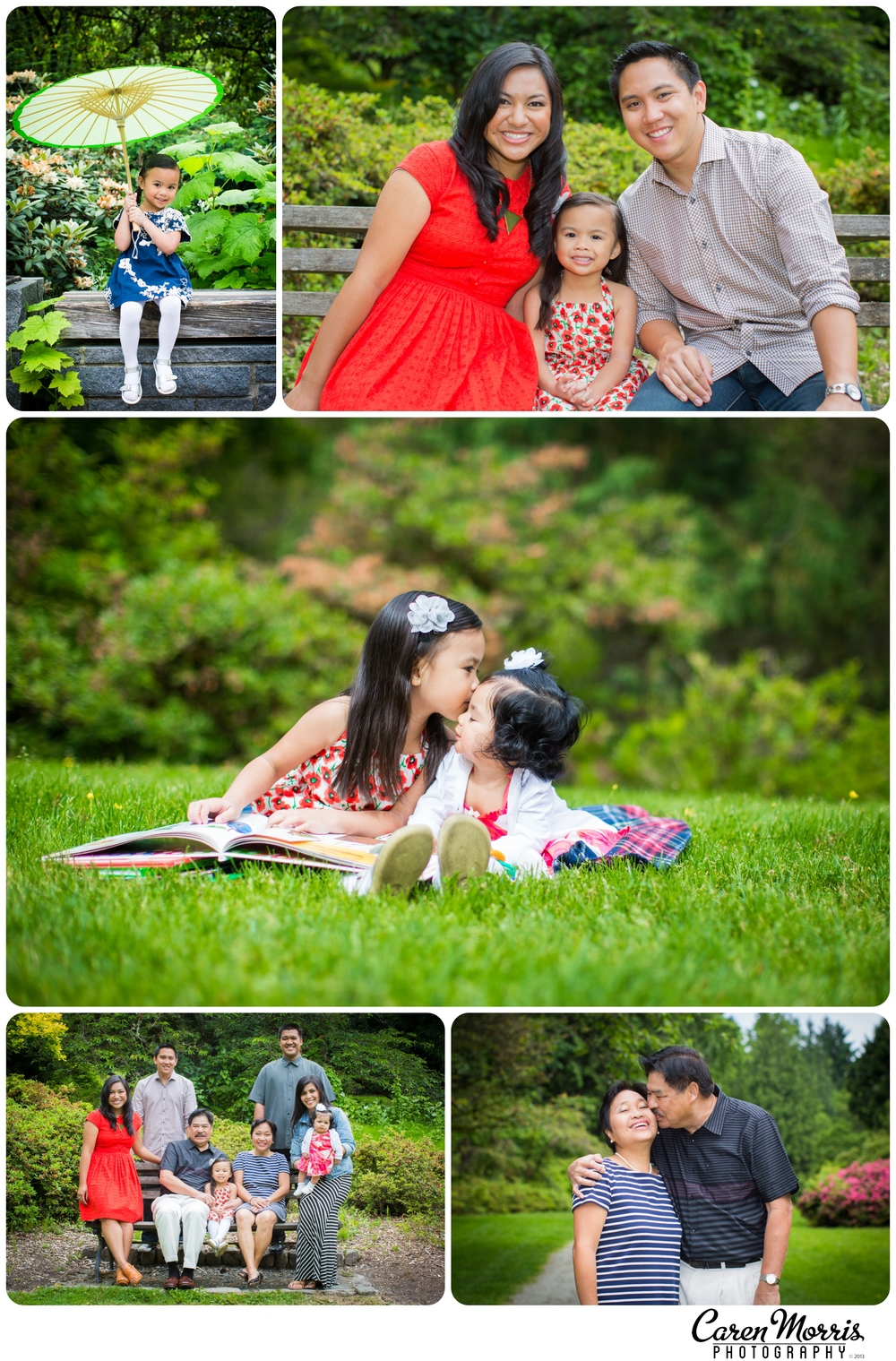 Seattle-arboretum-family-photography