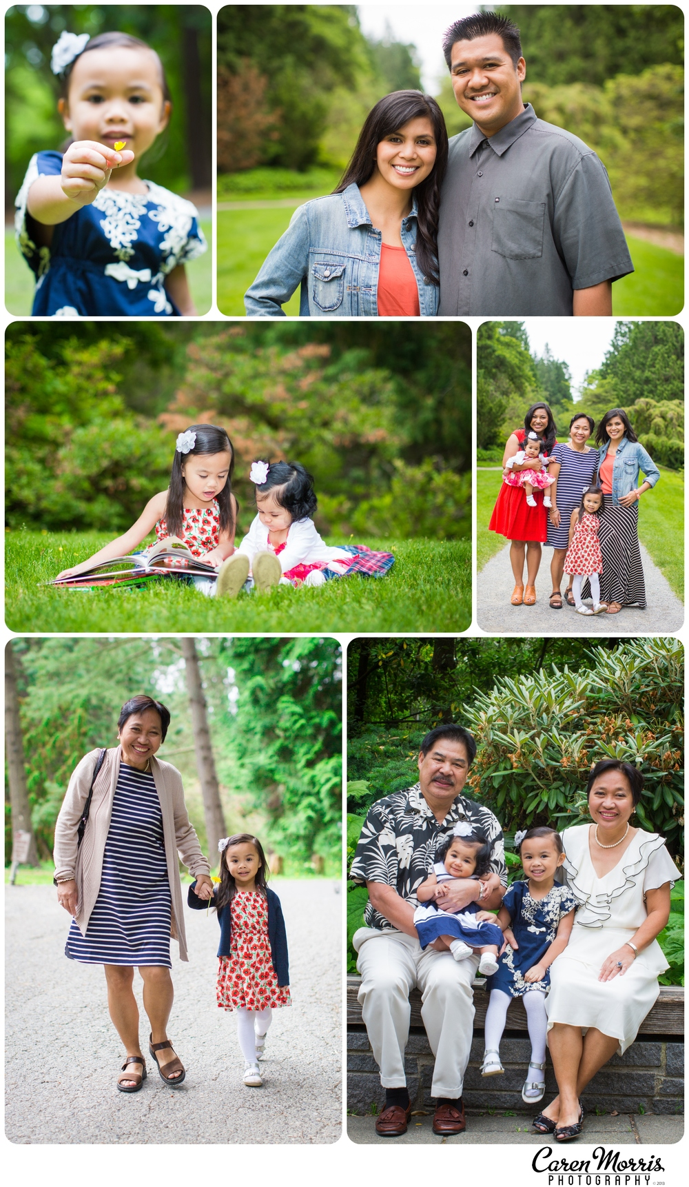 Seattle-arboretum-family-photography 001