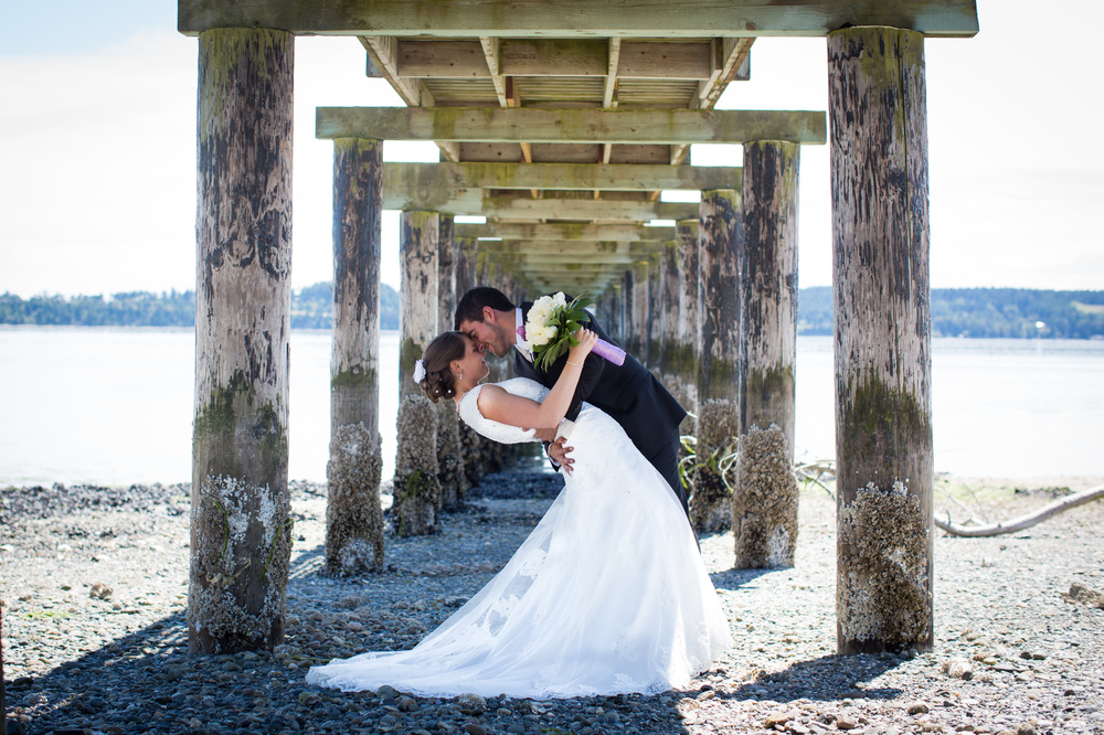 whidbey-island-wedding-bride5